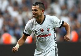 Istanbul Basaksehir vs Besiktas Betting Tips & Predictions
