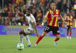 Chateauoroux vs Lens Betting Tips & Predictions