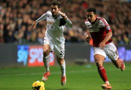 Fulham vs Swansea City Betting Tips & Predictions