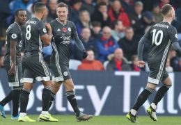 Wolverhampton vs Leicester City Betting Tips & Predictions