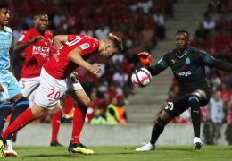 Nimes vs Marseille Betting Tips & Predictions