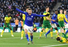 Norwich vs Leicester City Betting Tips & Predictions