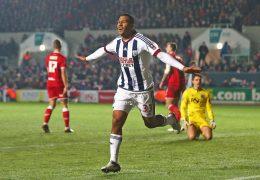 Bristol City vs West Bromwich Betting Tips & Predictions