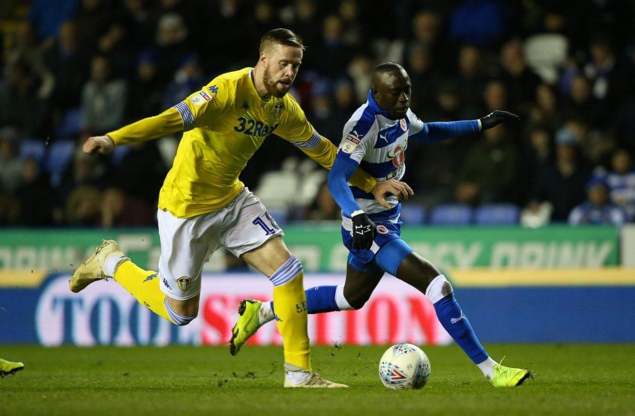 Leeds vs Reading Betting Tips & Predictions