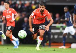 Rodez vs Lorient Betting Tips & Predictions