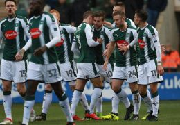 Macclesfield vs Plymouth Argyle Betting Tips & Predictions