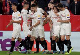 CFR Cluj vs FC Sevilla Betting Tips & Predictions