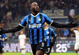 Ludogorets Razgrad vs Inter Milan Betting Tips & Odds