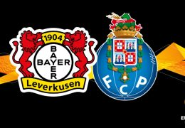 Bayer Leverkusen vs FC Porto Betting Tips & Predictions