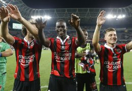 Nice vs Brest Betting Tips and Predictions
