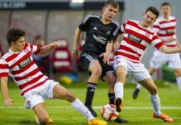 Hamilton vs Aberdeen Betting Tips & Predictions