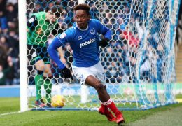 Coventry vs Portsmouth Betting Tips & Predictions