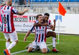 Willem II vs Groningen Betting Tips & Predictions