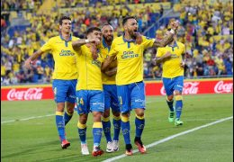 Las Palmas vs Malaga Betting Tips & Predictions