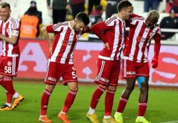 Sivasspor vs Alanyaspor Betting Tips & Predictions