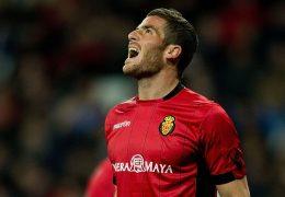 Betis Sevilla vs Mallorca Betting Tips & Predictions