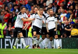 Derby County vs Fulham Betting Tips & Predictions
