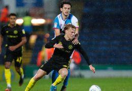 Brentford vs Blackburn Betting Tips & Predictions