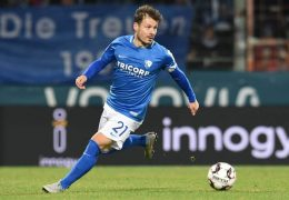 VfL Bochum vs Hamburg Betting Tips & Predictions