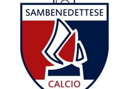 Sambenedettese vs Fermana Betting Tips & Predictions