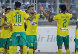 Paralimni vs AEK Larnaca Betting Tips & Predictions