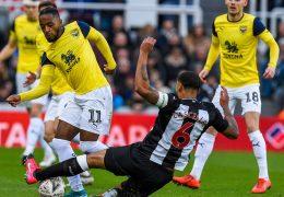 Oxford United vs Newcastle Betting Tips & Predictions