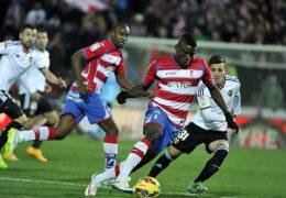 Granada vs Valencia Betting Tips & Predictions