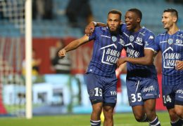 Lens vs Troyes Betting Tips & Predictions