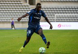 Paris FC vs AC Ajaccio Betting Tips & Predictions