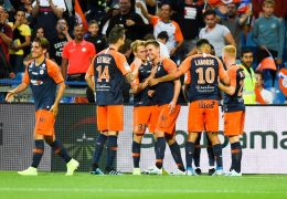 Montpellier vs Metz Betting Tips & Predictions