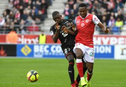 Reims vs Nice Betting Tips and Predictions