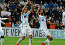 St. Etienne vs Marseille Betting Tips & Predictions