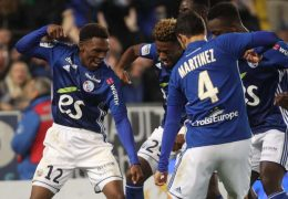 Toulouse vs Strasbourg Betting Tips & Predictions