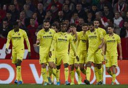 Mirandes vs Villarreal Betting Tips & Predictions