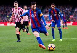 Athletic Bilbao vs Barcelona Betting Tips & Predictions