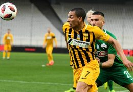 Aris vs Atromitos Betting Tips & Predictions