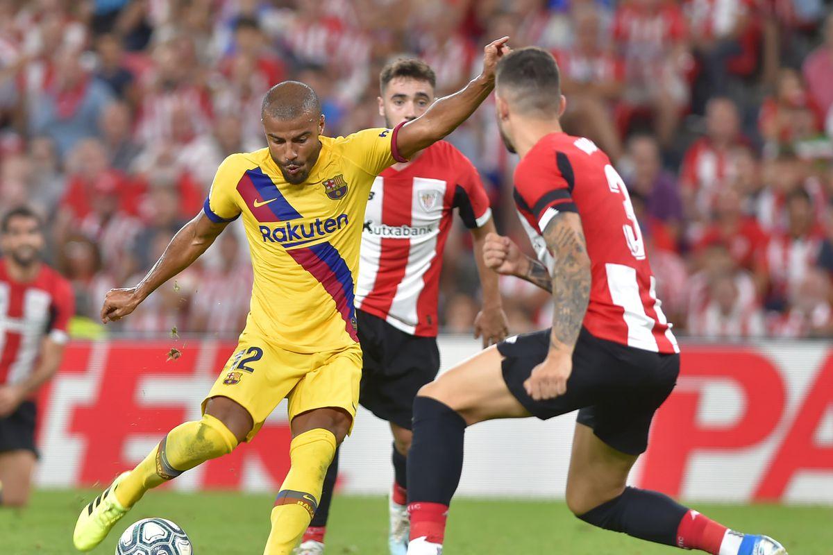 Atletico bilbao vs barcelona betting tips jinni beeti changi betting