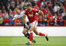 Middlesbrough vs Nottingham Forest Betting Tips & Odds