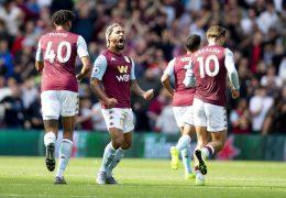 Leicester City vs Aston Villa Betting Tips & Predictions