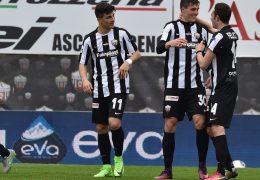 Ascoli vs Chievo Betting Tips and Predictions