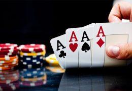 Today's Freeroll, Free Online Poker Tournament Calendar