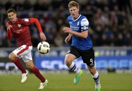 Stuttgart vs Arminia Bielefeld Betting Tips & Predictions