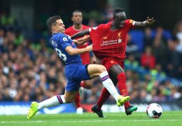 Chelsea vs Liverpool Betting Tips and Predictions