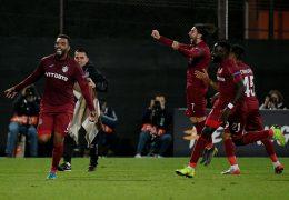Gaz Metan vs CFR Cluj Betting Tips & Predictions