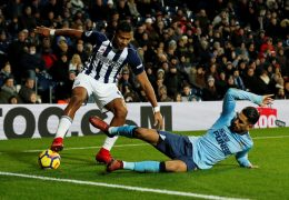 West Bromwich vs Newcastle Betting Tips & Predictions