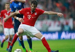 Schalke 04 vs Bayern Munich Betting Tips & Predictions