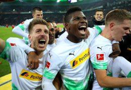 Borussia M'Gladbach vs FC Koln Betting Tips & Odds