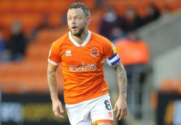 Blackpool vs Tranmere Rovers Betting Tips & Odds