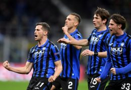 Valencia vs Atalanta Bergamo Betting Tips & Predictions