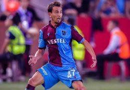 Yeni Malatyaspor vs Trabzonspor Betting Tips & Odds